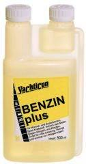 Yachticon Benzin plus 500 ml