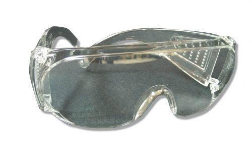arbeitsschutz schutzhandschuhe augendusche schutzbrille 1. Black Bedroom Furniture Sets. Home Design Ideas