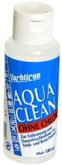 Aqua Clean AC 1000 ohne Chlor