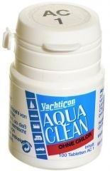 Yachticon Aqua Clean AC 1 - ohne Chlor -