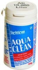 Aqua Clean AC 10.000 - ohne Chlor