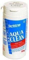 Yachticon Aqua Clean AC 50.000 - ohne Chlor