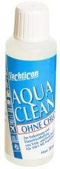 Yachticon Aqua Clean AC 500 - ohne Chlor - 50 ml