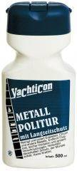 Yachticon Metall Politur