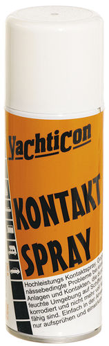 Yachticon Kontakt Spray 200 ml