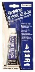 Yachticon Marine Silikon Tube 50 ml