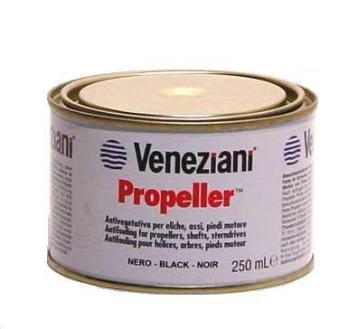 Veneziani Propeller Antifouling 250 ml