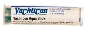 Yachticon Aqua Repair Stick 57 g