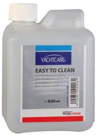 Yachtcare Nano Easy to Clean