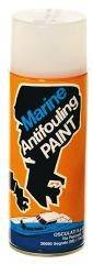 Antifouling Spray 400ml