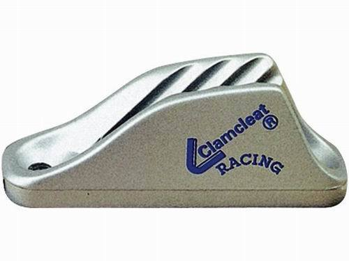 Clamcleat® CL 254 Racing Midi